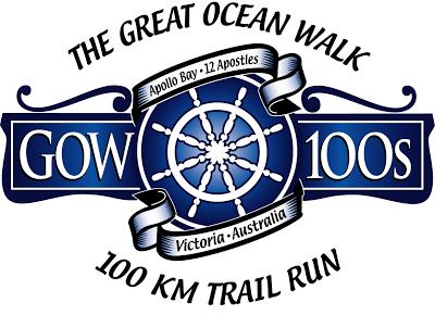 100km GOW 100s Colour Logo-1 PNG
