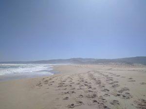 gow-johanna-beach