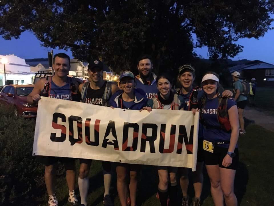 gow-squadrun-team