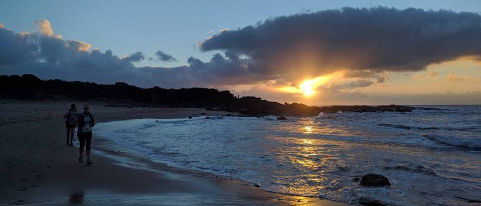 gow-sunrise