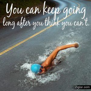 motivational-mum-quote